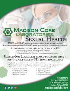 MCL-Sexual Health Flyer